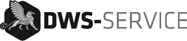 DWS-Service